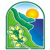 Kauai Chamber of Commerce Logo